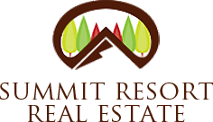 Summit Resort Real Estate